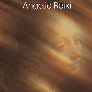 Angel Reiki Seaford Brighton