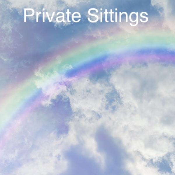 private sitting 3